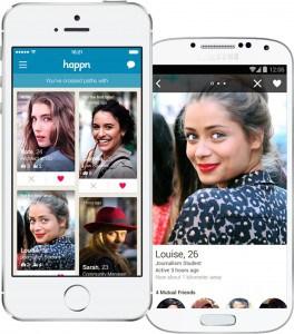beste dating app die werkt