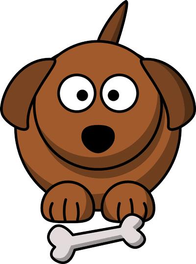 hoe teken je een hond? | oh, doe je dat zo!