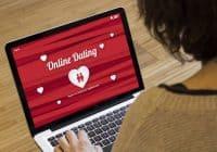 Hoe werkt een datingsite