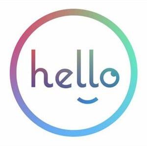 oHello App