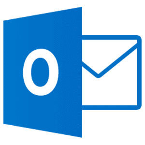 Outlook met CardDAV en CalDAV
